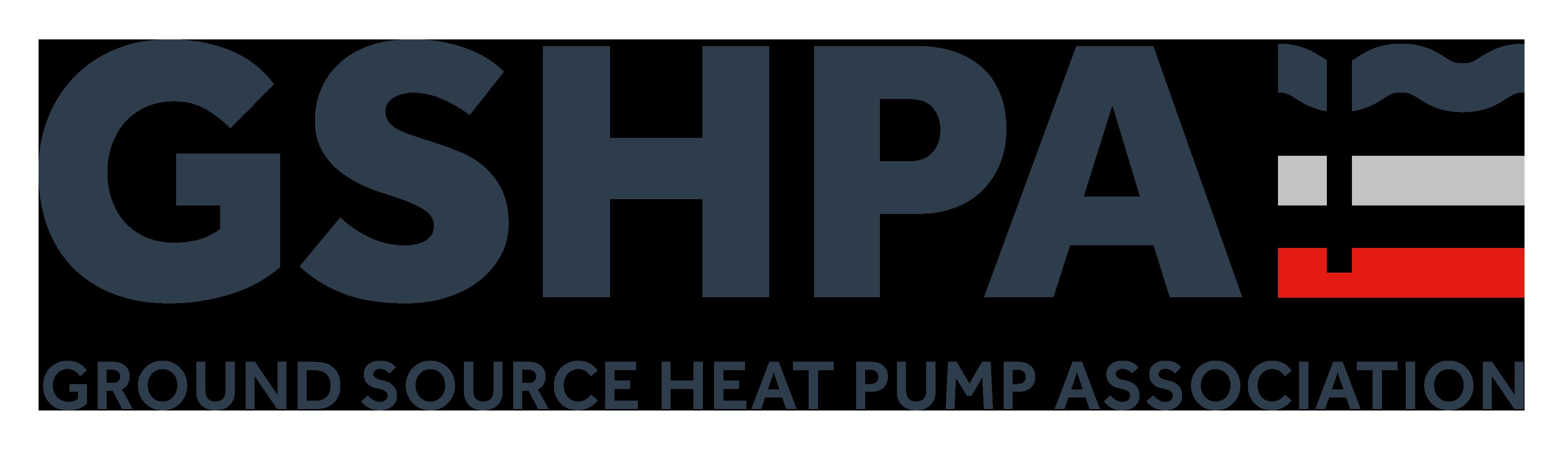 GSHP Association>