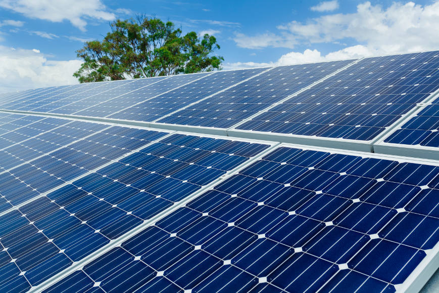 Transparent and Translucent Photovoltaics