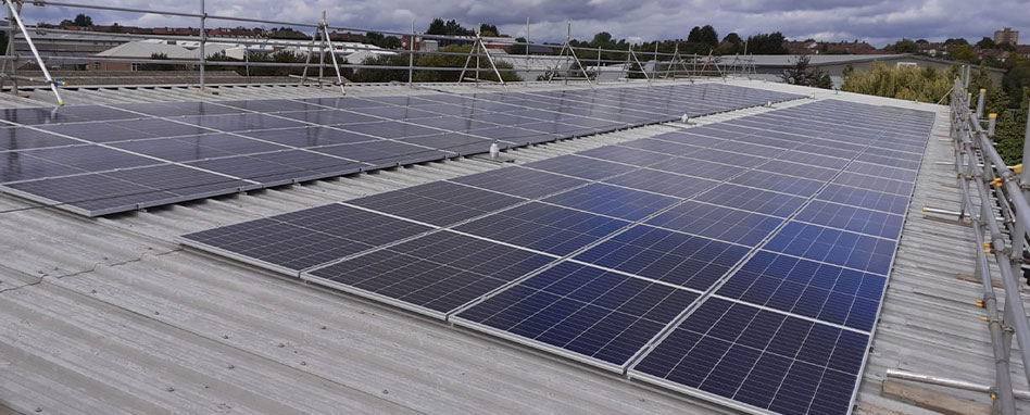 Are Photovoltaic panels expensive?