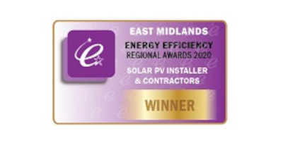East Mids Energy Efficiency>