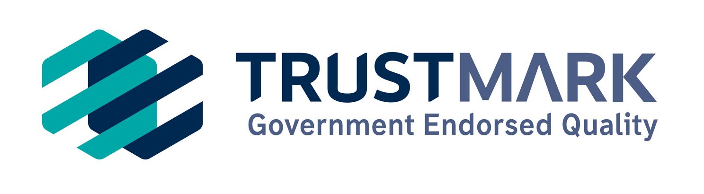 Trustmark>