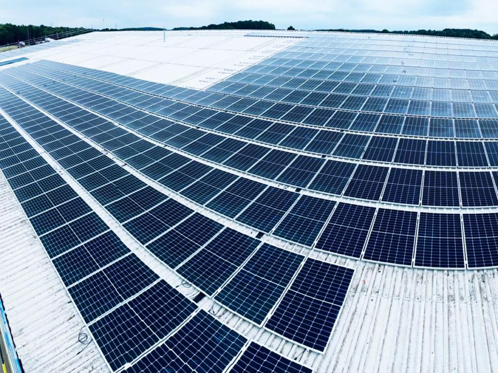 What is the lifespan on solar panels and inverters?