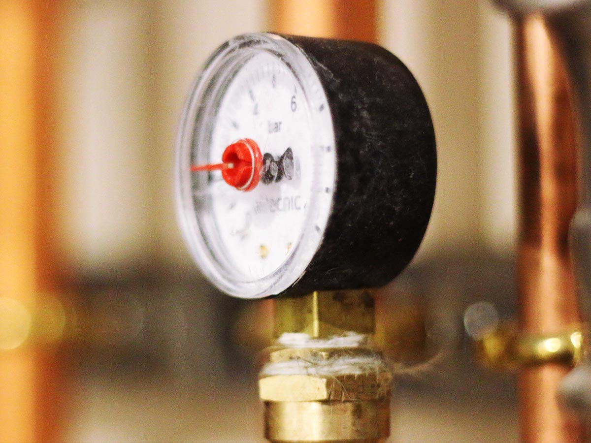 Renewable Heating Maintenance